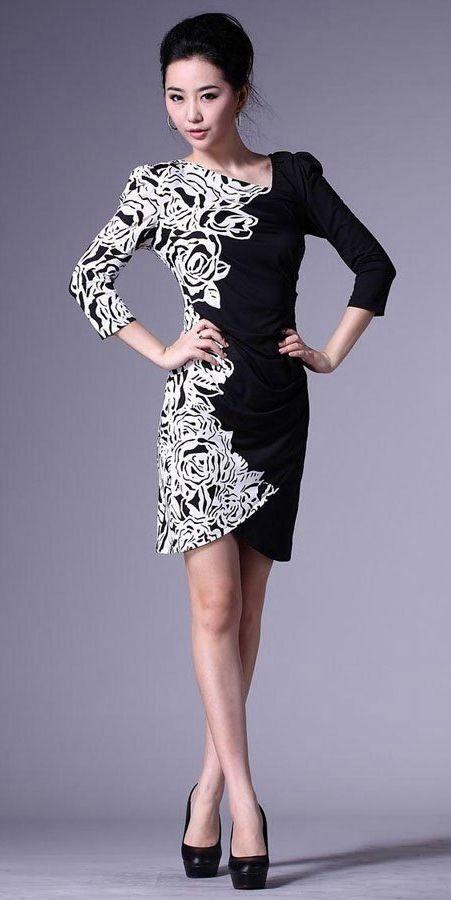 # cocktail dress #