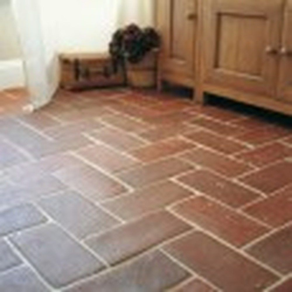 Terracotta Tiles Picture in 2020 Bodenfliesen