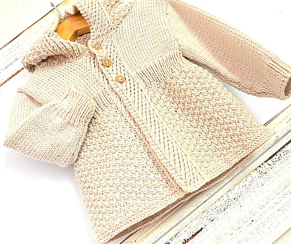 Mayfair Lane textured coat with hood - P114   Confident, Hoods and ...