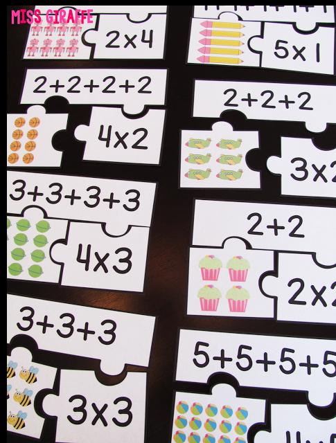 die besten 25 einmaleins tafel ideen auf pinterest einmaleins zauber 1x1 und multiplikation. Black Bedroom Furniture Sets. Home Design Ideas