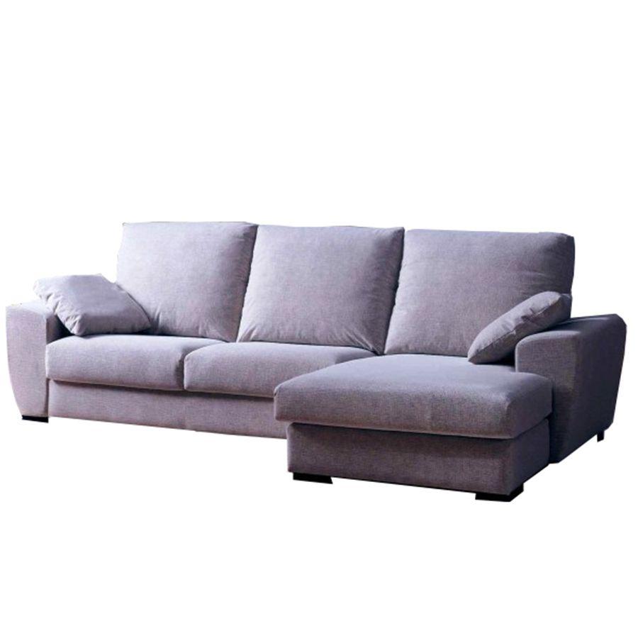 Sofa Poco Sofasund