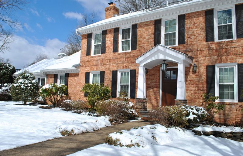 Home additions northern virginia fairfax county premier