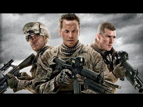 Action Movies 2018 Full Movie English Great War Movies Full Hd - 0425