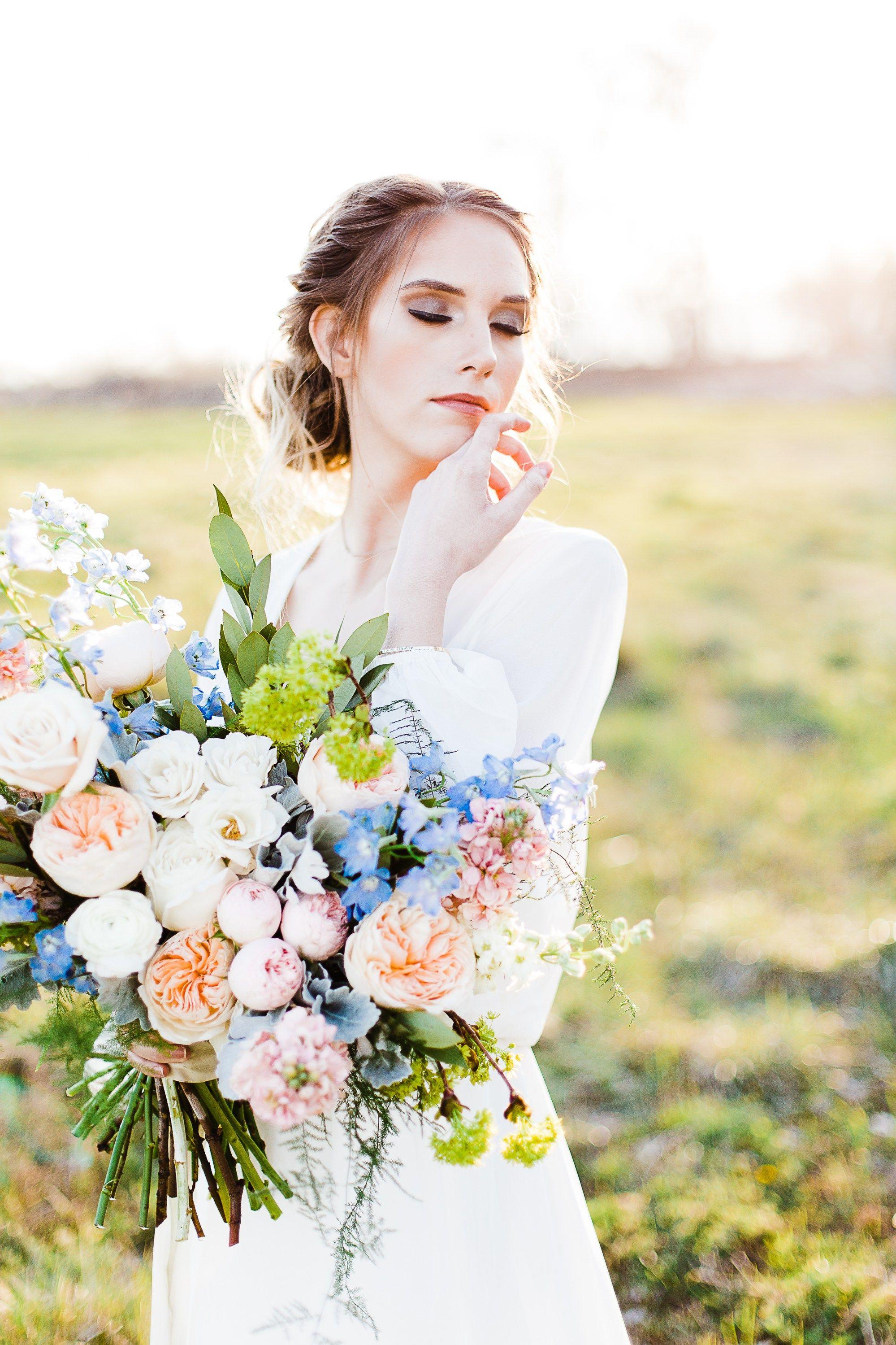 Utah boho bridals wedding bouquets pinterest bridal poses