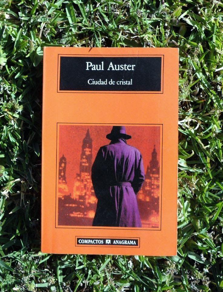 Os Nomes Paul Auster Fragmento Nomes