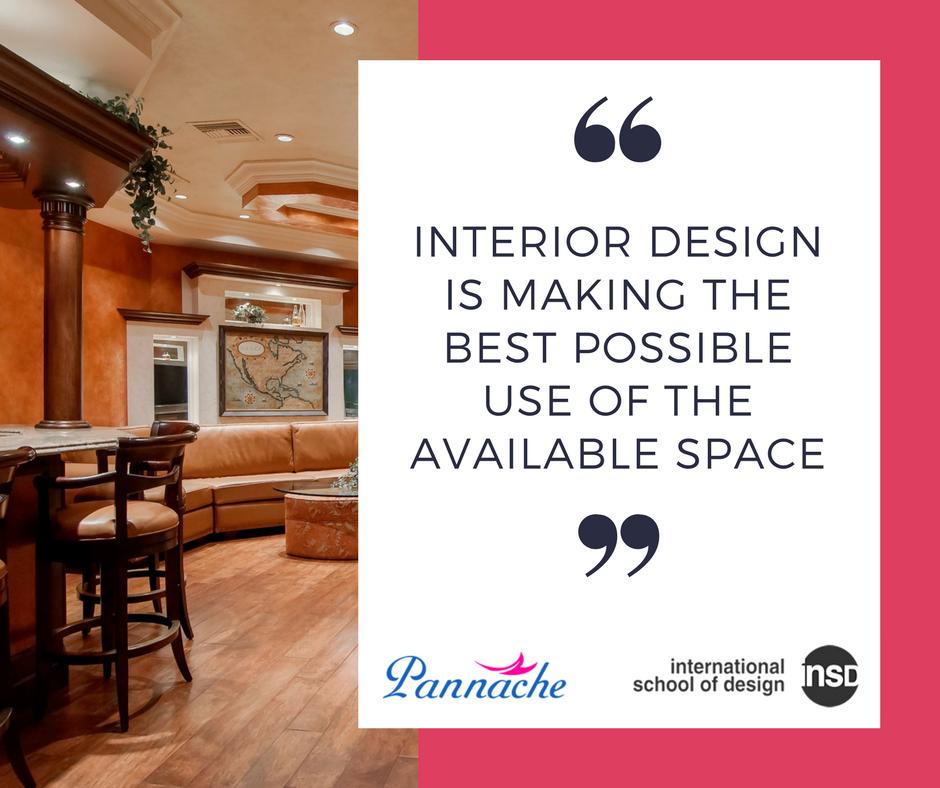 Interior Designing Institute In Andheri Mumbai Interior Design Interior Interior Design Programs