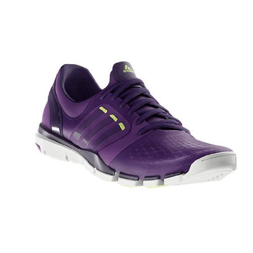 adidas cross trainers womens