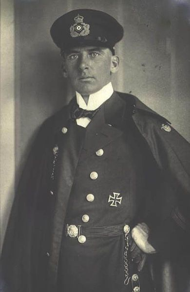 Image result for imperial german navy officer photograph