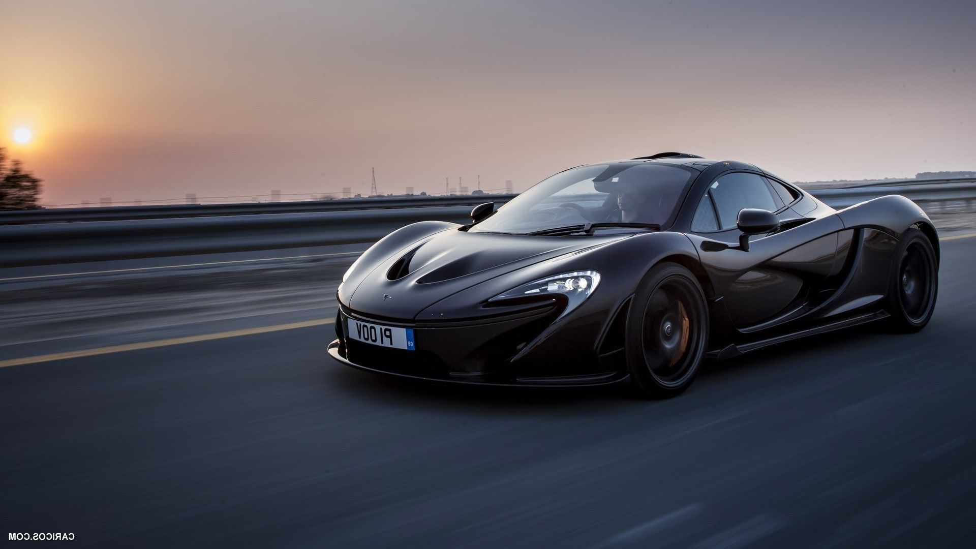 1920x1080 Mclaren Free Wallpaper For Pc Super Cars Car Wallpapers Bmw Wallpapers