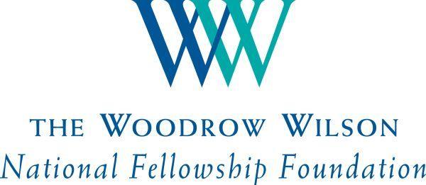 Woodrow Wilson Teaching Fellowship Scholarship For College Teacher Education Program Dissertation 2017
