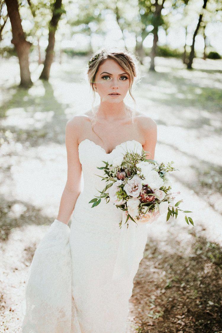 Organic earthy u fun wedding in oklahoma earthy whimsical and organic