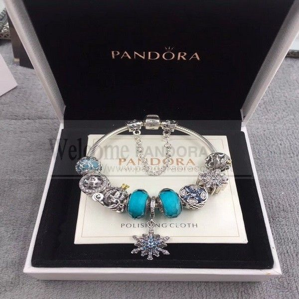 Pandora-Bracciali-Essence_9375