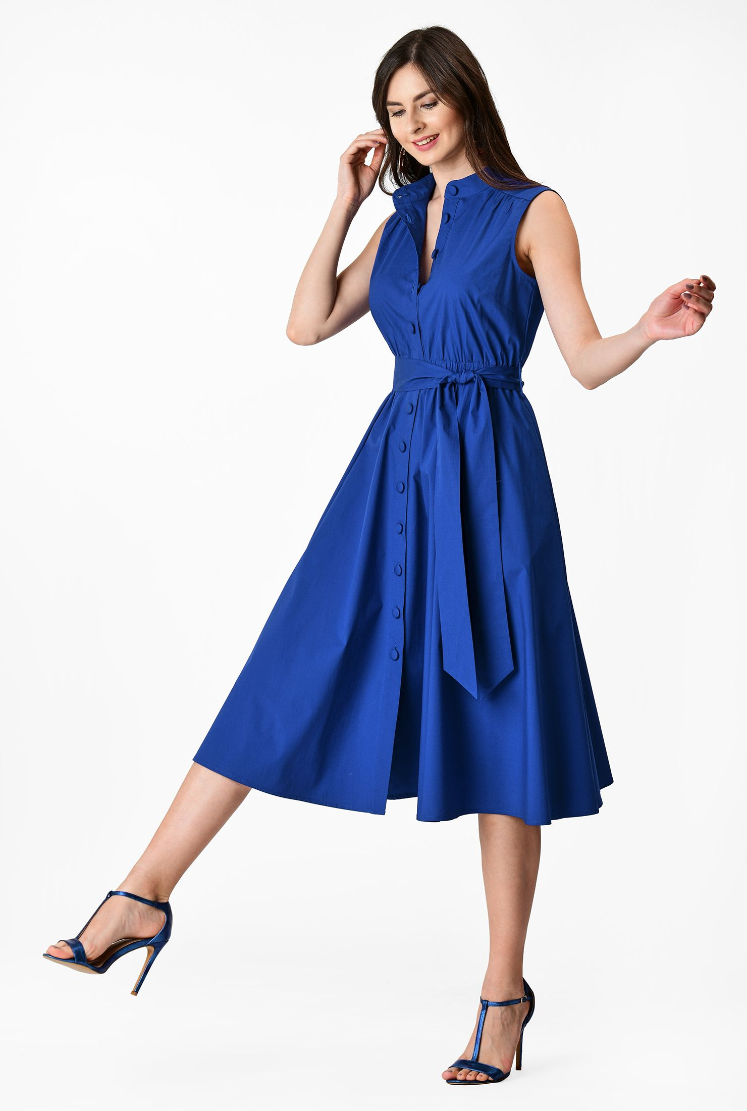 f431c527a17 Women's Fashion Clothing 0-36W and Custom   Clothes in 2019 ...