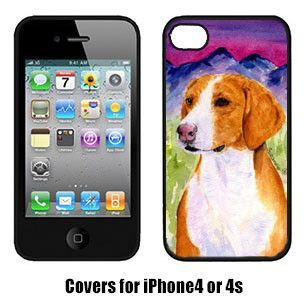 Drever Cell Phone cover IPHONE4