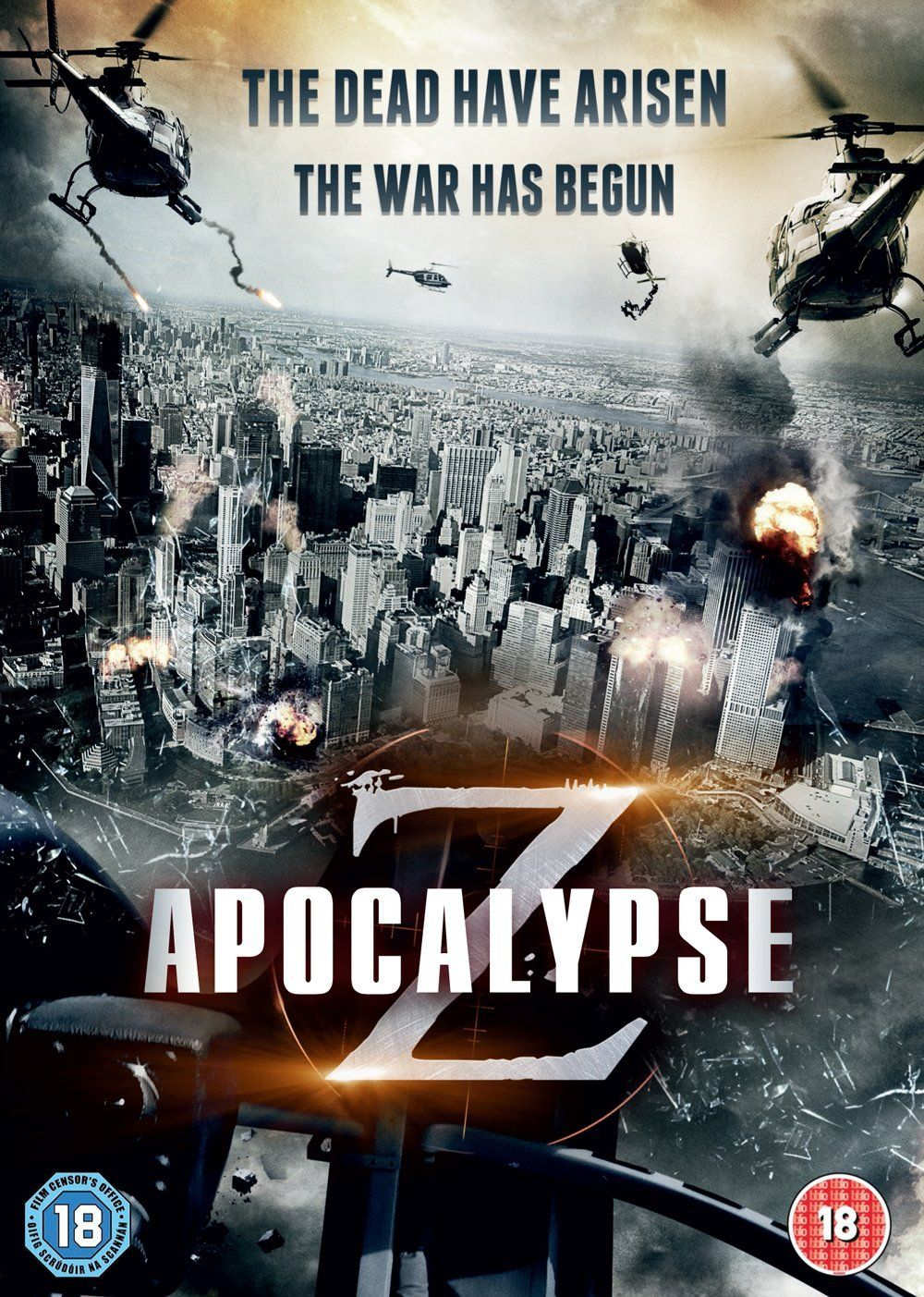 Apocalypse Z 2013 Movies To Watch Online Apocalypse Full Movies