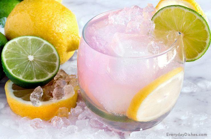 Easy Pink Lemonade Vodka Punch Recipe #vodkapunch Pink lemonade vodka punch recipe #pinklemonade Easy Pink Lemonade Vodka Punch Recipe #vodkapunch Pink lemonade vodka punch recipe #vodkapunch Easy Pink Lemonade Vodka Punch Recipe #vodkapunch Pink lemonade vodka punch recipe #pinklemonade Easy Pink Lemonade Vodka Punch Recipe #vodkapunch Pink lemonade vodka punch recipe #vodkapunch