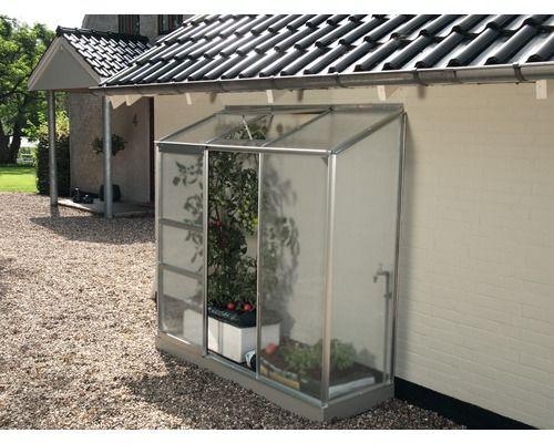 die besten 17 ideen zu anlehngew chshaus auf pinterest aquaponics gew chshaus diy garden und. Black Bedroom Furniture Sets. Home Design Ideas