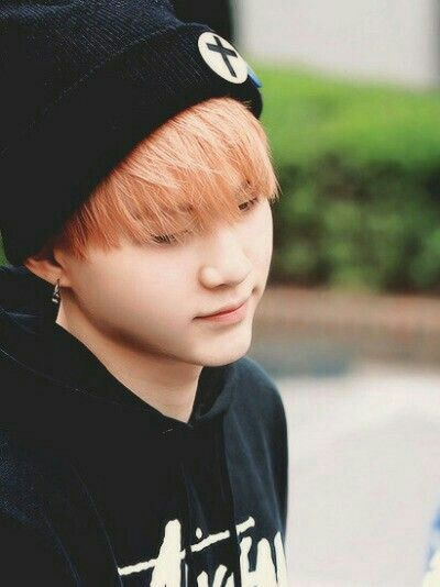 Photo of || Kinky || (Yoonmin Texting) Complete ✔ – 4