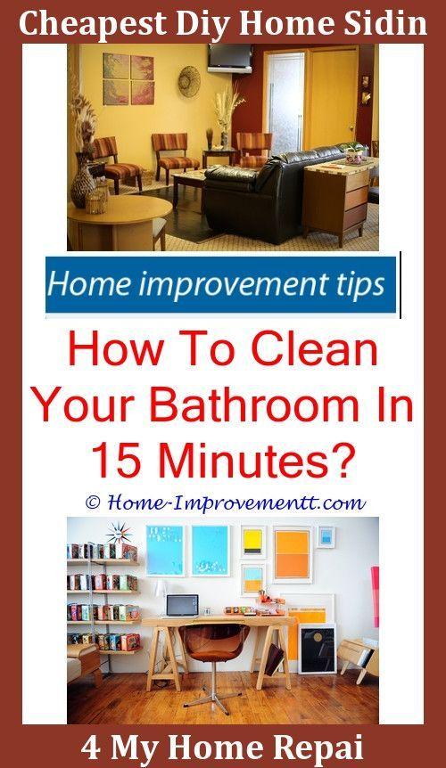 Diy Home Decor Ikea Cheap Chic Diy Home Decor Bathroom Remodel Tub