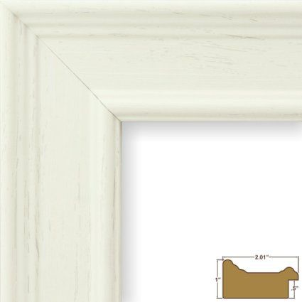 Amazon.com - Craig Frames 76658954 24x32-Inch Picture Frame, Wood ...