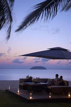 Shangri la hotel maldives booking com