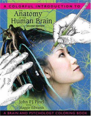 The human animal book pdf