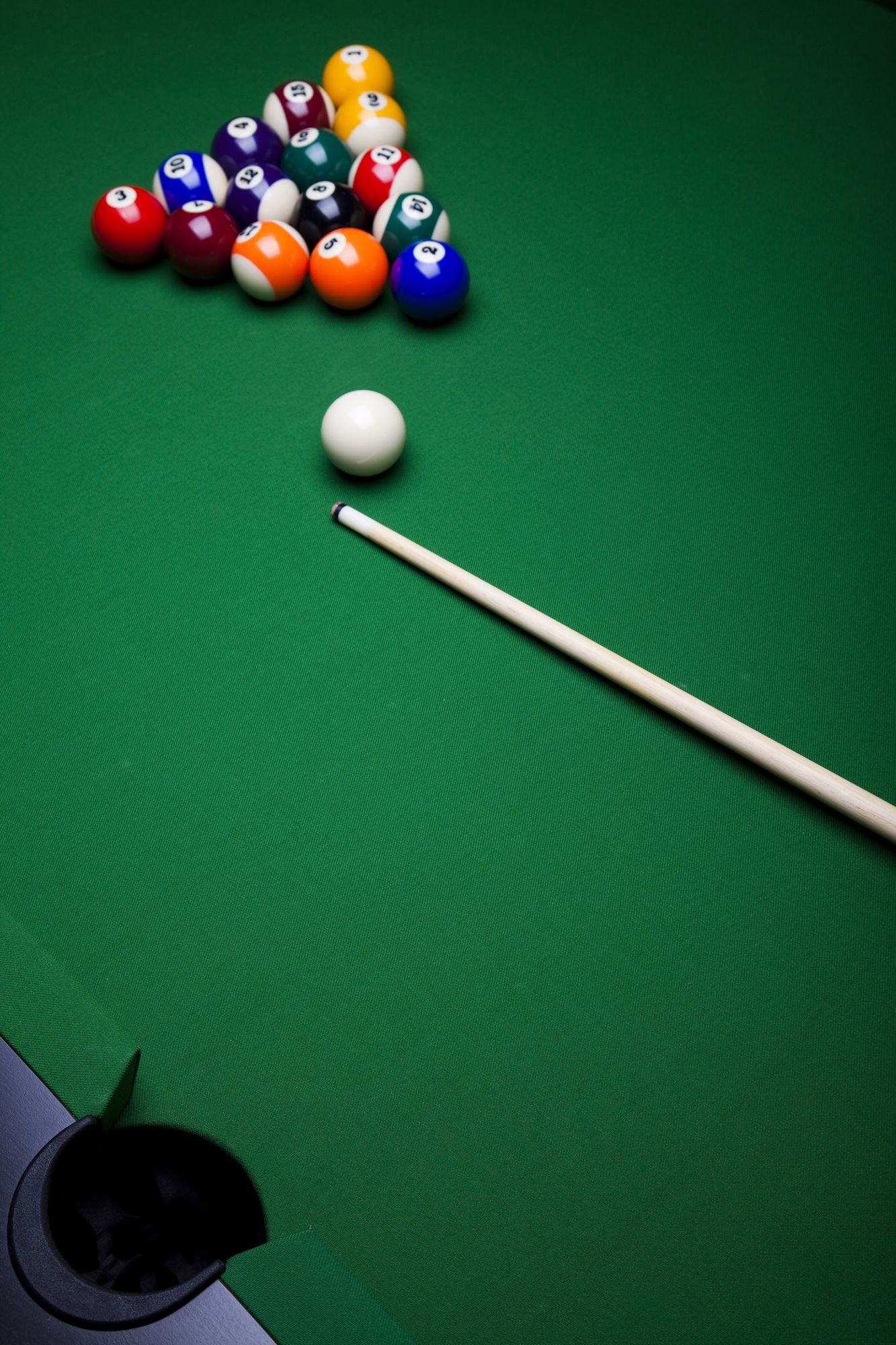 Billiard Background Let S Shoot Some Pool In 2019 Pool Table
