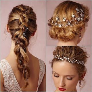 c78dfcce7c8cf Hair Accessory over Matha Patti bridal hair accessories collage Cuffs  Designer Online Shopping Store India.