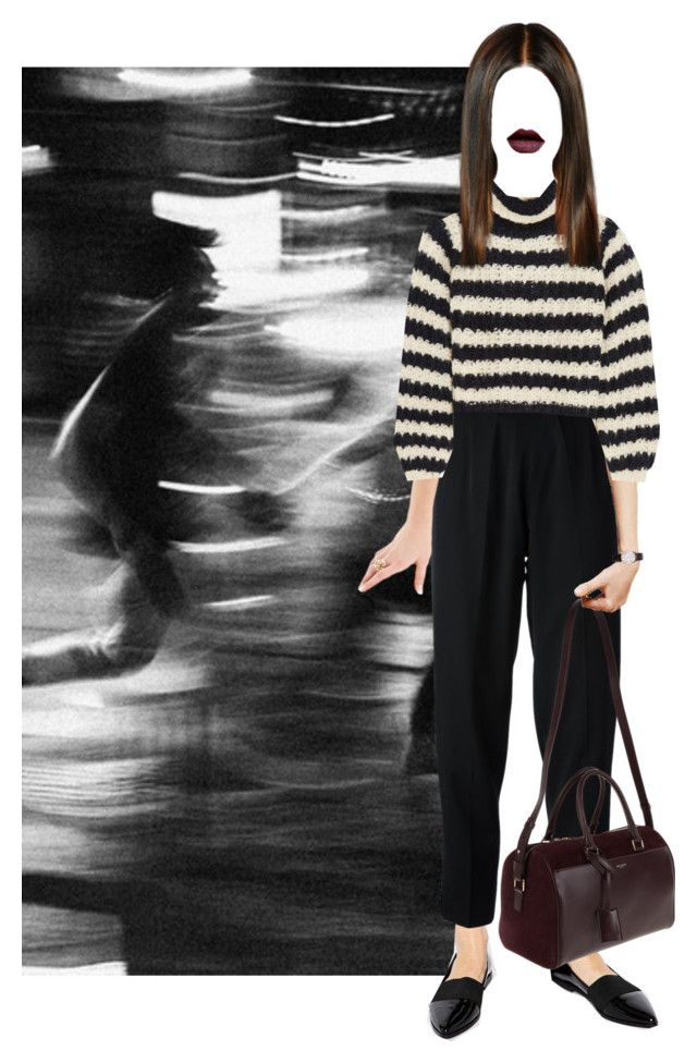 Run Baby Run By Hanye Liked On Polyvore Featuring Asos