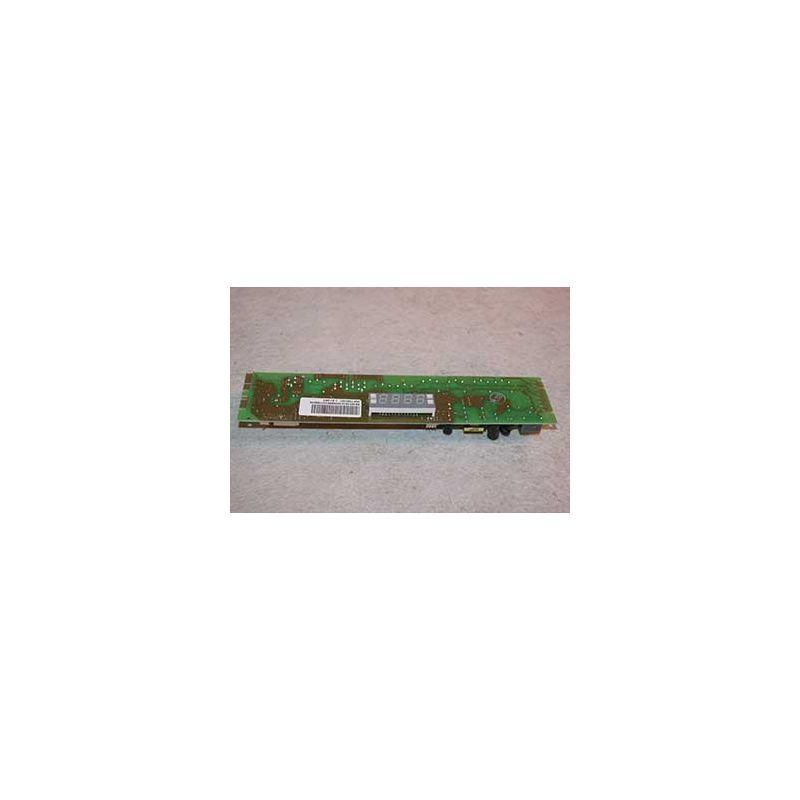 * Modeles d'appareils concernes:691651615 SFP105 SFP105N SFP106B SFP106S