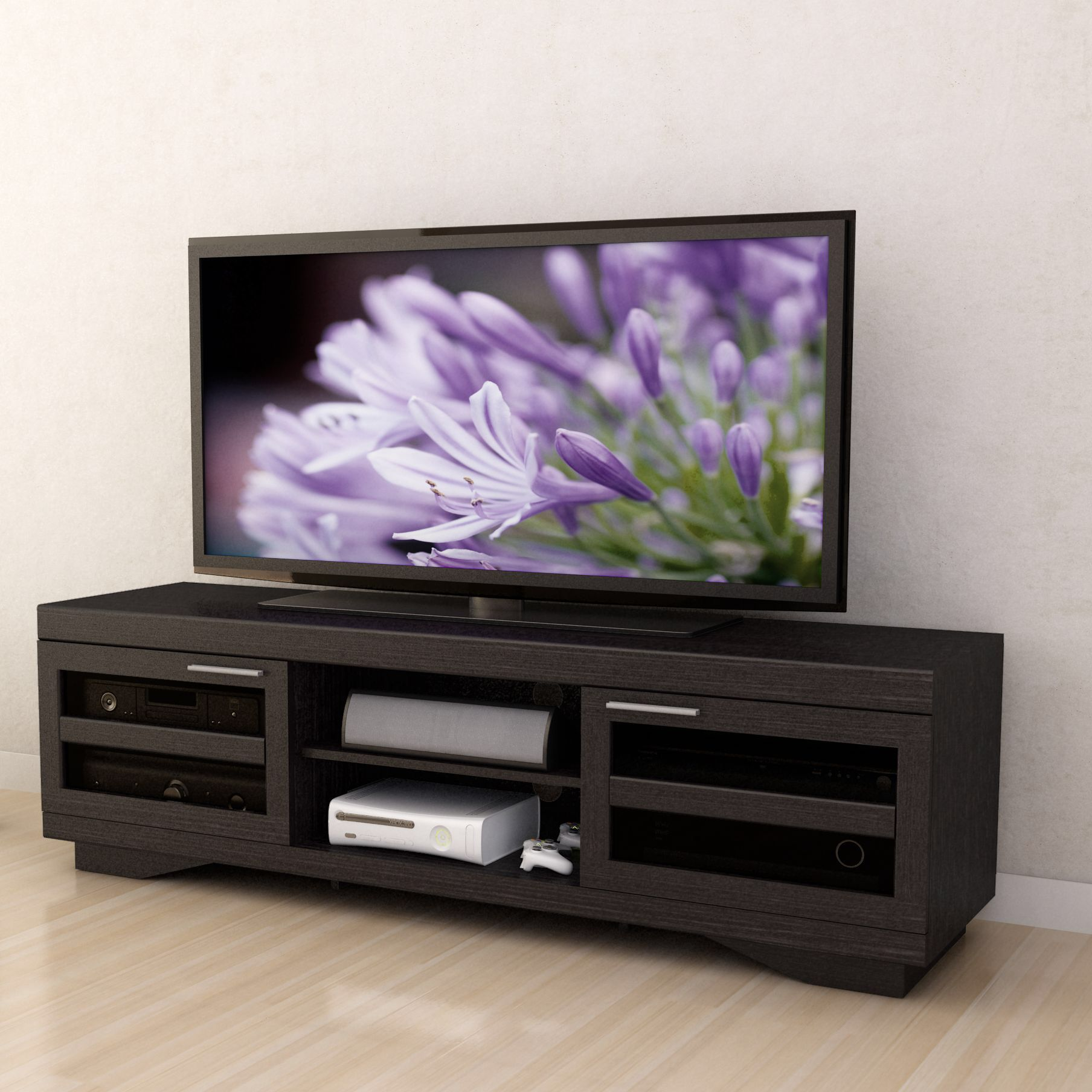 found it at allmodern  dcor design granville tv stand. ford tv stand  renovate me  pinterest  tv stands