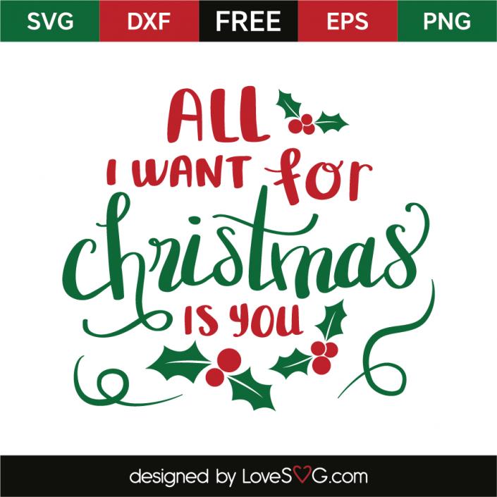 Pin On Free Svg Cut Files Lovesvg