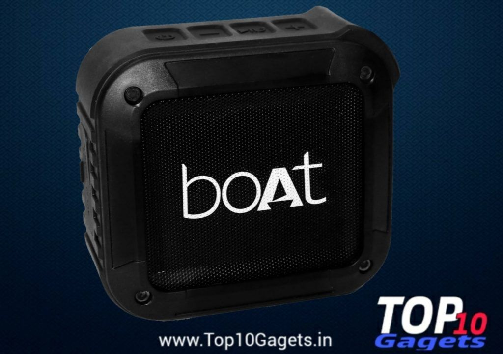 Best Bluetooth Speaker Under 2000 In India 2019 Cool Bluetooth Speakers Bluetooth Speaker Bluetooth Speakers Portable