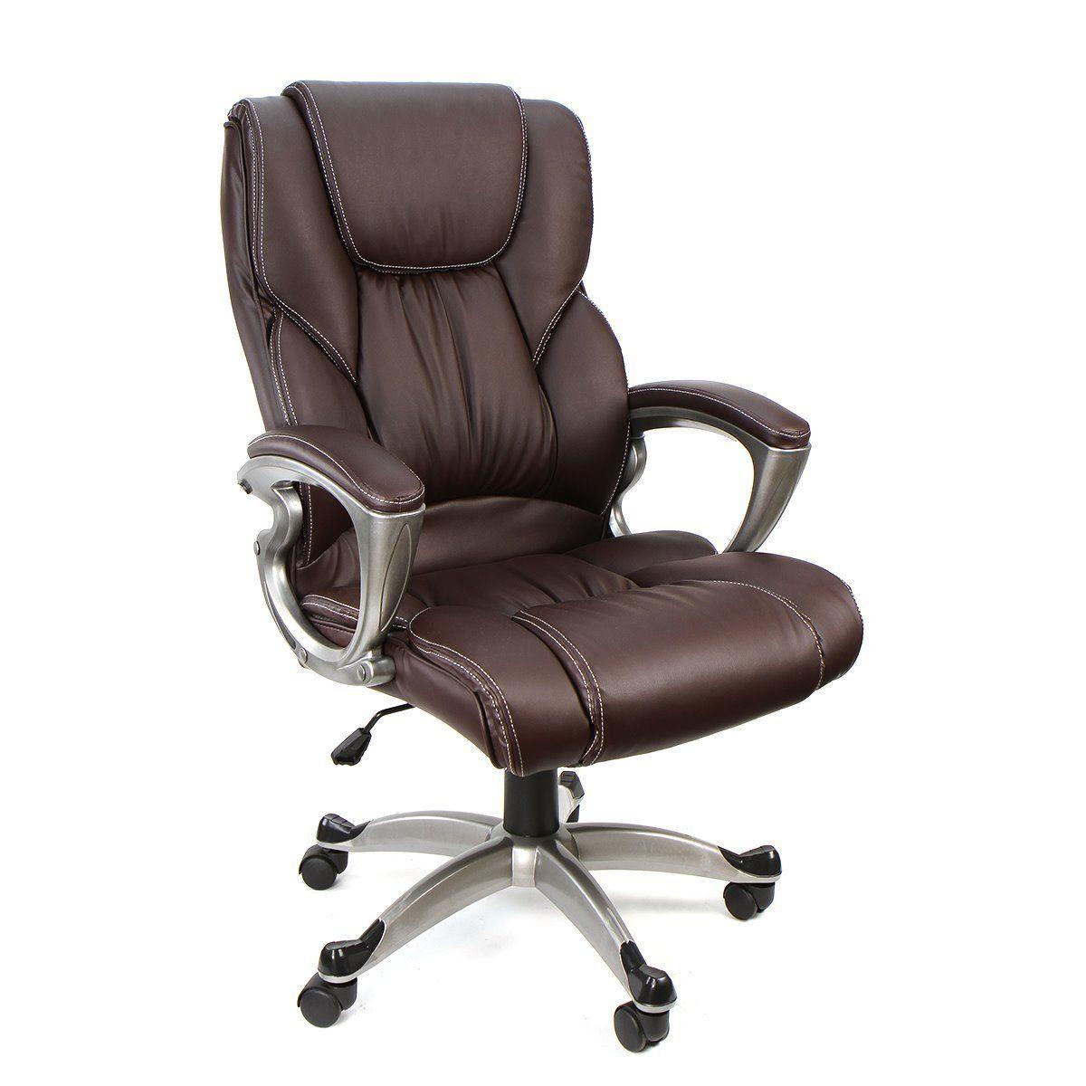 Wunderbar Computerstuhl Ideen Von Puter Stuhl