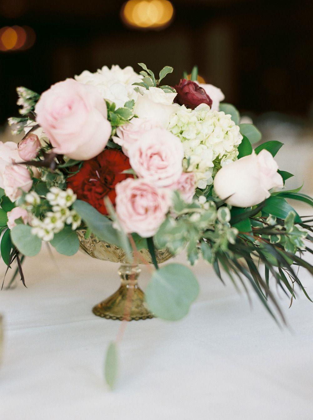 Favorite summer wedding moments to savor rose
