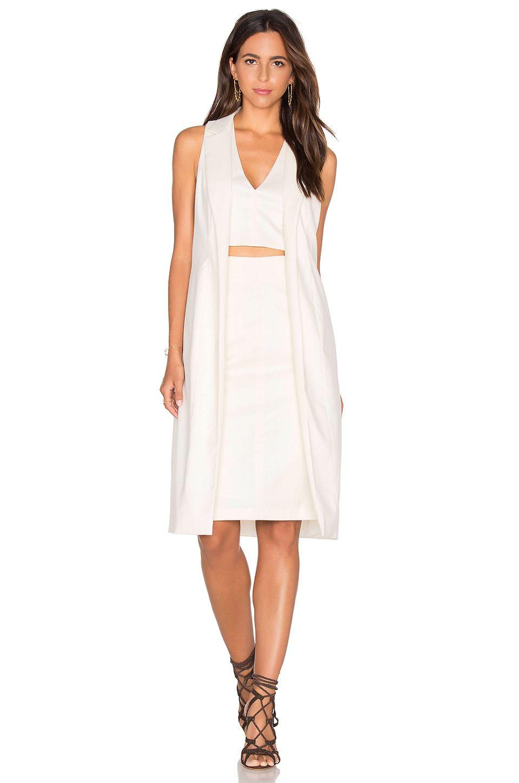 ab90f01f73a2 Revolve Clothing Casual Dresses   Saddha