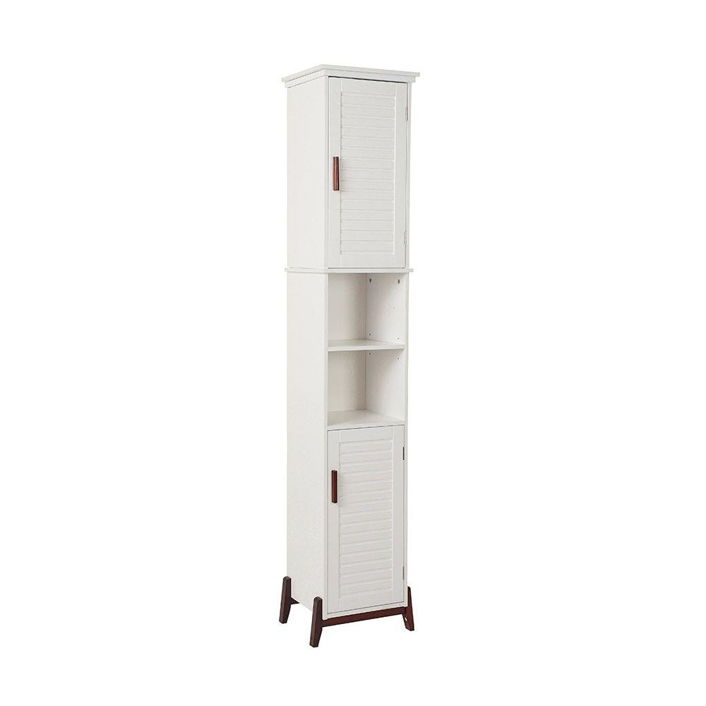Howards storage world storage cabinet with shelves and 2 - Howards storage ...