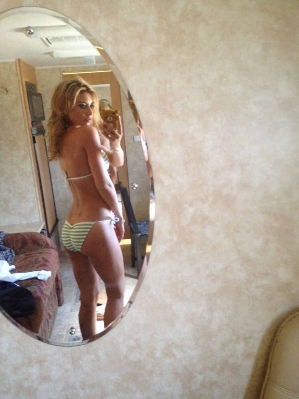Aly Michalka Naked Pictures pin on alyson michalka