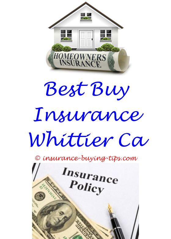 State Farm Renters Insurance Quote Aa Gold Member Car Insurance