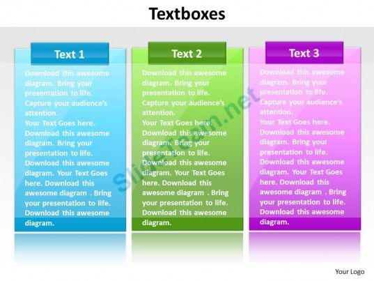 Text boxes editable powerpoint slides templates infographics images text boxes editable powerpoint slides templates infographics images 1121 toneelgroepblik Choice Image