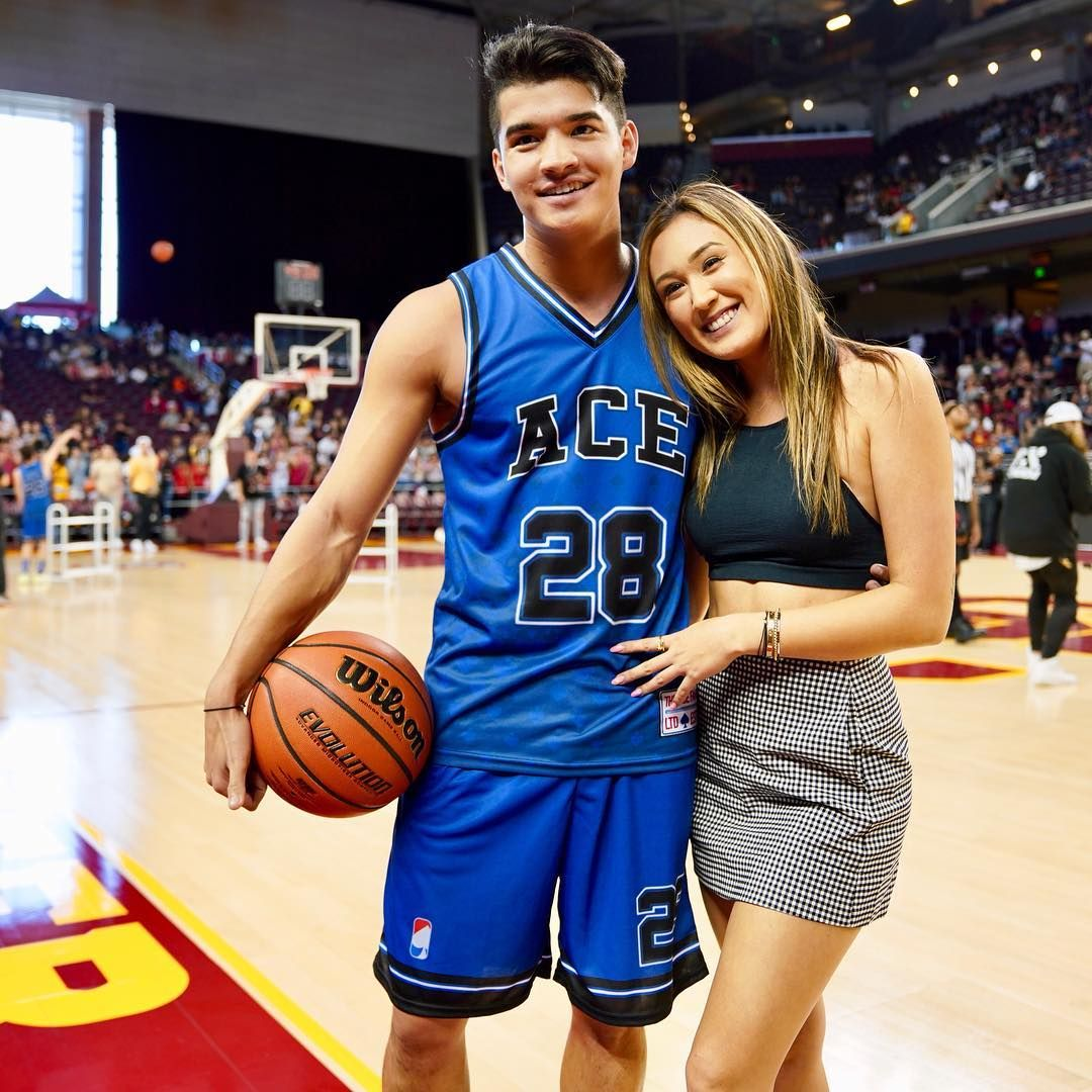 Alex Wassabi Alexwassabi Instagram Photos And Videos Alex Wassabi Laurdiy And Alex Wassabi Lauren Riihimaki