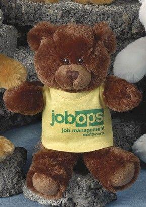 84156faa4ddb Personalized T-Shirt Smitty Bears, 7