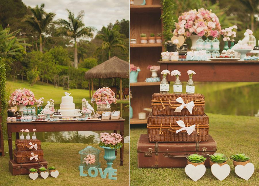 Inspiraes mini wedding wedding minis and wedding sem ttulo 5 junglespirit Image collections