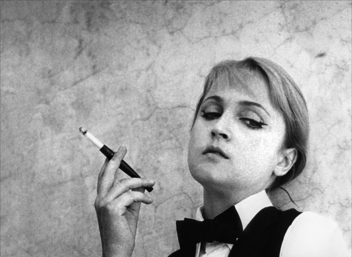 Laura Betti Una Diva vera – Una Matta vera Raul Rizzardi RitZ'Ó ▪ agosto 2016 ▪ Un pensiero a quella che poteva essere stata la più grande attrice italiana di cinema ma per …