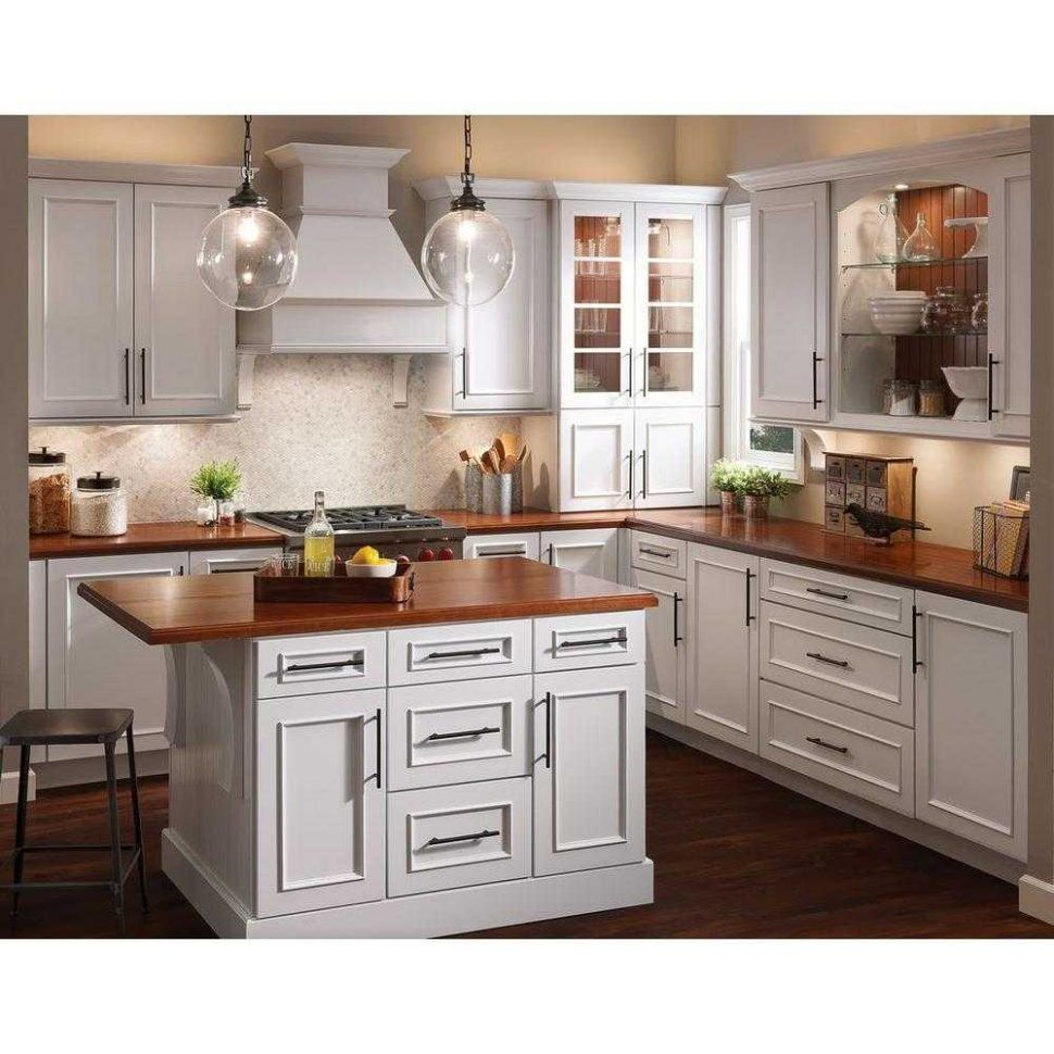 Kitchen Cabinets With Prices Awesome Custom Kitchen Cabinets Prices Decorating Ideas