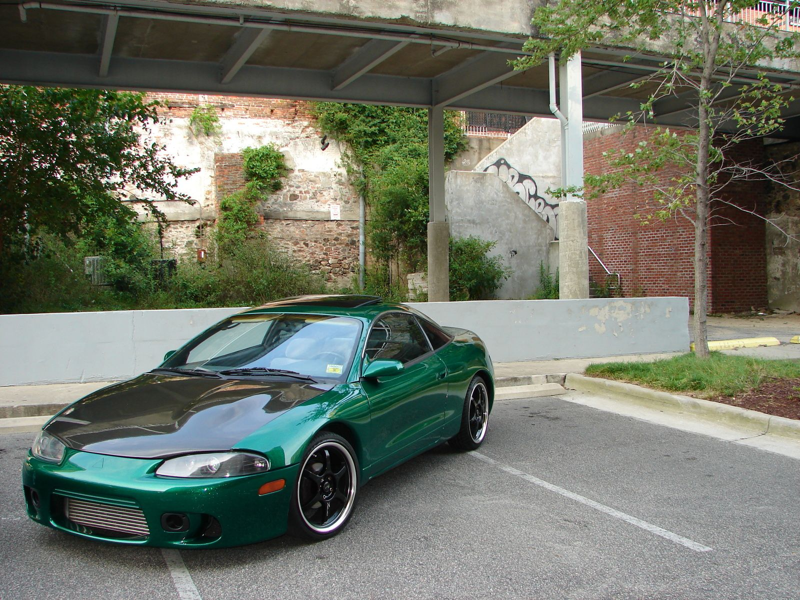 1998 Eclipse Gst Mitsubishi 2 Gst Eclipse Mitsubishi 1998 Turbo Dr