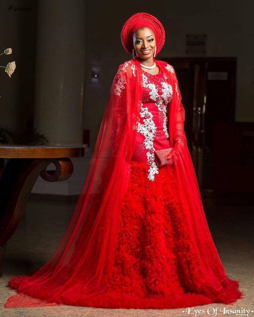 Wedding inspiration christmas fashion style pinterest