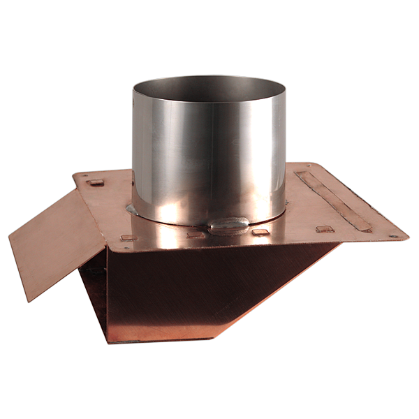 Under Eave Dryer And Exhaust Vent Cap Is Great For Soffit Installations Made Of Stainless Steel Copper And Hammered Dryer Vent Exhaust Vent Kitchen Exhaust