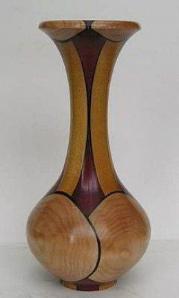Woodturning Wood Goblets Wood Turning Wood Turning Lathe Wood