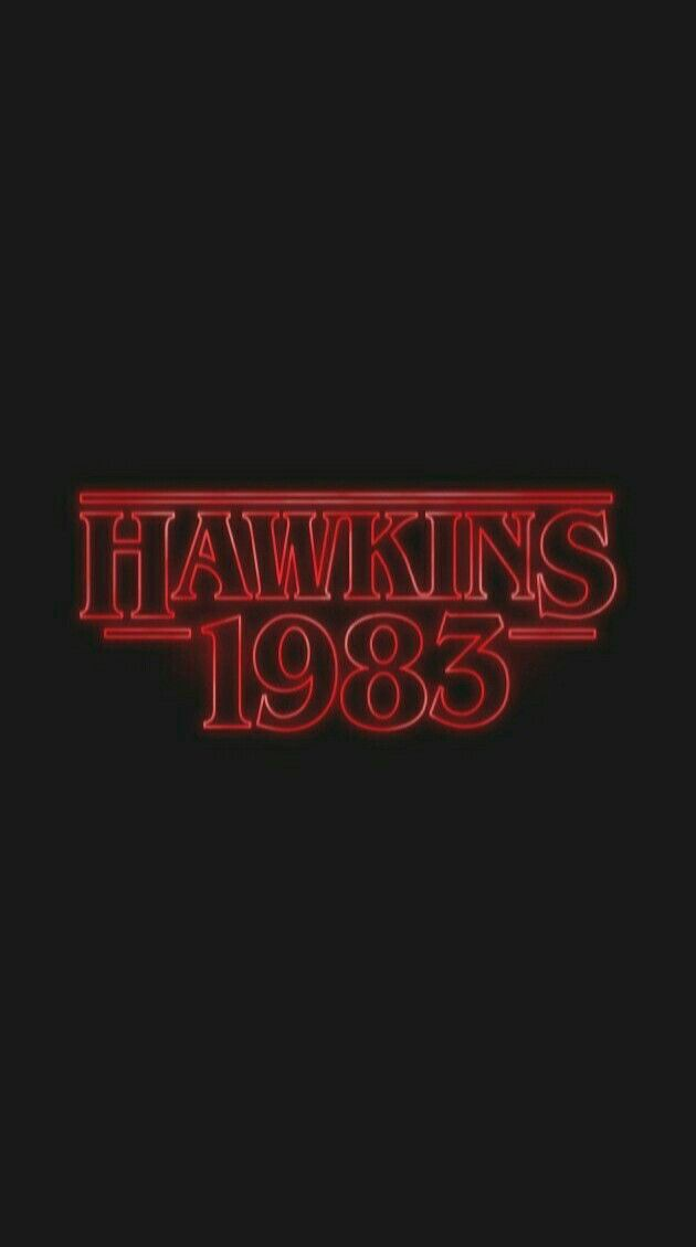 Stranger things wallpaper st and it pinterest for Fondo de pantalla stranger things